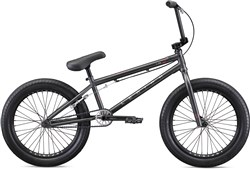 Product image for Mongoose Legion L100 2020 - BMX Bike