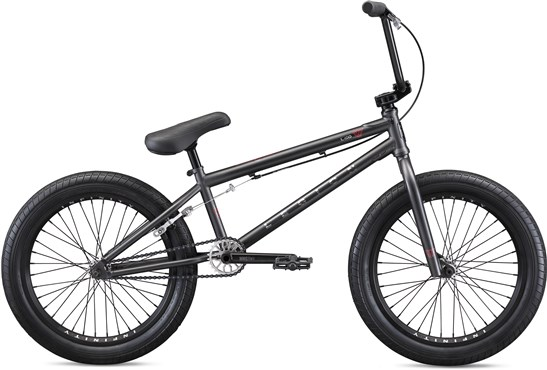 Mongoose Legion L100 2020 - BMX Bike