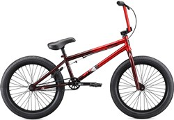 Product image for Mongoose Legion L80 2020 - BMX Bike