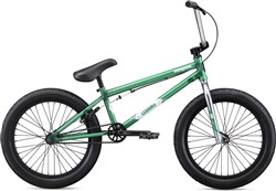 Product image for Mongoose Legion L60 2020 - BMX Bike