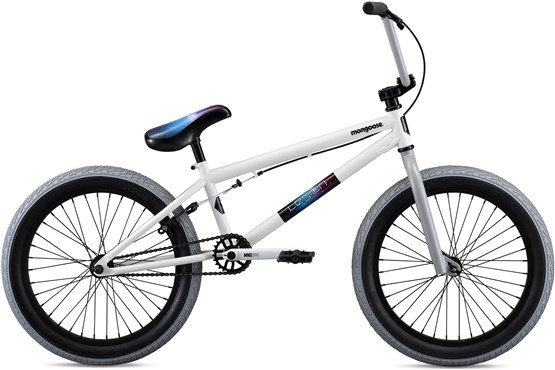 Mongoose Legion L40 2020 - BMX Bike | BMX