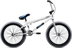 Product image for Mongoose Legion L40 2020 - BMX Bike