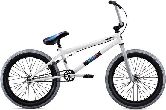 Mongoose Legion L40 2020 - BMX Bike