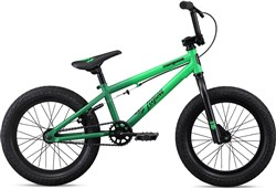Product image for Mongoose Legion L16 2020 - BMX Bike
