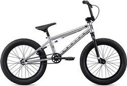 Product image for Mongoose Legion L18 2020 - BMX Bike
