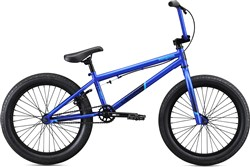 Product image for Mongoose Legion L20 2020 - BMX Bike