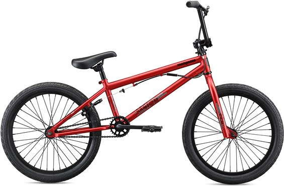 Mongoose Legion L10 2020 - BMX Bike