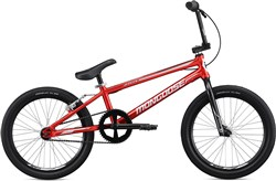 Product image for Mongoose Title Pro XL 2020 - BMX Bike
