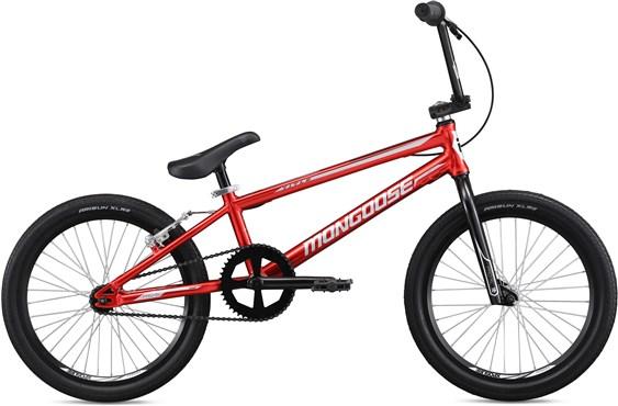 Mongoose Title Pro XL 2020 - BMX Bike