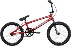 Product image for Mongoose Title Pro XXL 2020 - BMX Bike