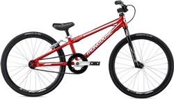 Product image for Mongoose Title Mini 2020 - BMX Bike