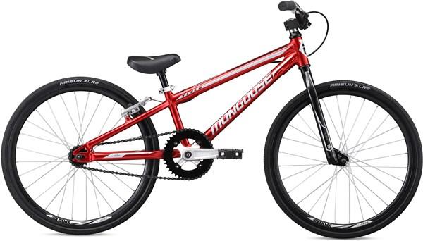 Mongoose Title Mini 2022 - BMX Bike