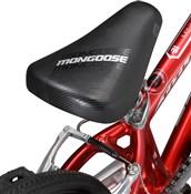 Mongoose Title Mini 2020 - BMX Bike