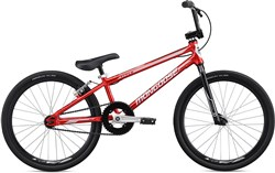 Product image for Mongoose Title Expert 2020 - BMX Bike
