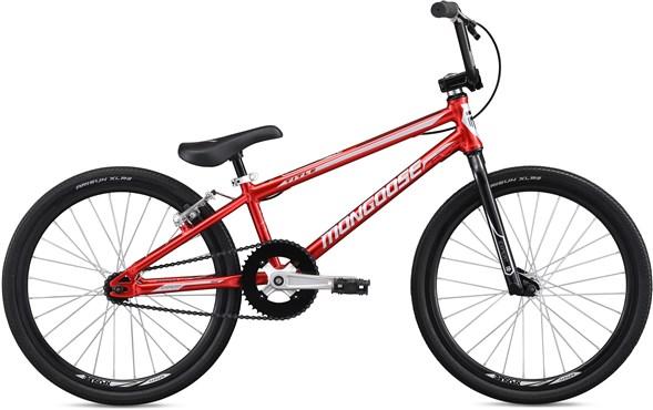 Mongoose Title Expert 2020 - BMX Bike