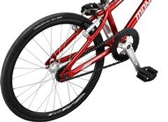 Mongoose Title Junior 2020 - BMX Bike