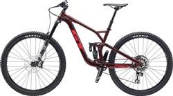 "GT Force Pro 29"" Mountain Bike 2020 - Enduro Full Suspension MTB"