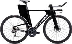 Product image for Specialized Shiv Expert Disc 2020 - Triathlon Bike