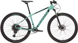"Bianchi Magma 9S 29"" Mountain Bike 2020 - Hardtail MTB"