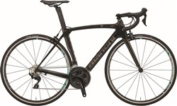 Bianchi Oltre XR3 Ultegra 2020 - Road Bike