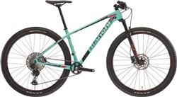 "Product image for Bianchi Nitron 9.2 29"" Mountain Bike 2020 - Hardtail MTB"