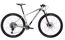 "Bianchi Nitron 9.3 29"" Mountain Bike 2020 - Hardtail MTB"