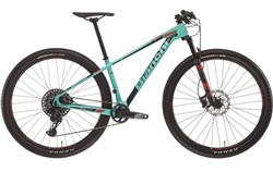 "Product image for Bianchi Nitron 9.1 29"" Mountain Bike 2020 - Hardtail MTB"