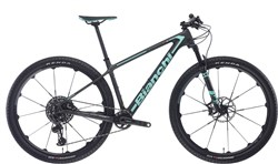 "Product image for Bianchi Methanol 9.3 RS 29"" Mountain Bike 2020 - Hardtail MTB"