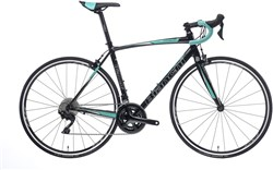 Product image for Bianchi Via Nirone 7 Dama Bianca 105 2020 - Road Bike