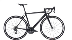 Bianchi Specialissima Ultegra 2020 - Road Bike