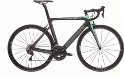 Product image for Bianchi Aria 105 2020 - Road Bike