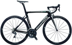 Product image for Bianchi Aria Ultegra 2020 - Road Bike