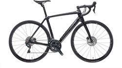 Bianchi Infinito Ultegra Disc 2020 - Road Bike