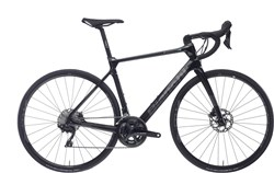 Product image for Bianchi Infinito XE 105 Disc 2020 - Road Bike