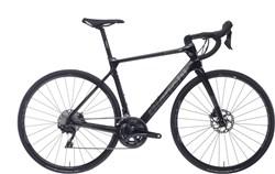 Bianchi Infinito XE 105 Disc 2020 - Road Bike