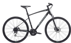 Bianchi C-Sport Cross 2 2020 - Hybrid Sports Bike