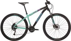 """Bianchi Duel S 29"""" Mountain Bike 2020 - Hardtail MTB"""