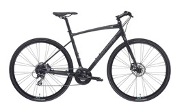 Product image for Bianchi C-Sport 2 2020 - Hybrid Sports Bike