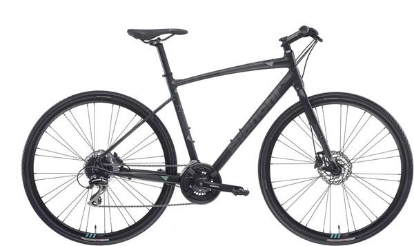 Bianchi C-Sport 2 2020 - Hybrid Sports Bike