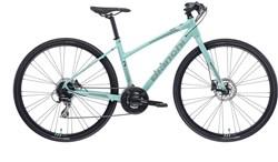 Product image for Bianchi C-Sport Womens 2020 - Hybrid Sports Bike