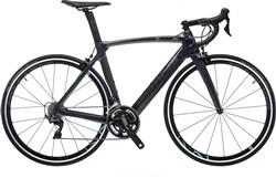 Bianchi Oltre XR4 Dura Ace Fulcrum Racing 418 2020 - Road Bike