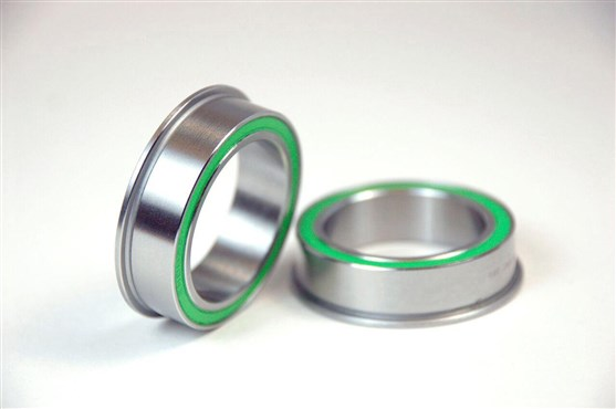 Wheels Manufacturing BB86 to 30mm Replacement Bearing