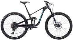 "Product image for Kona Process 134 CR 29"" Mountain Bike 2020 - Trail Full Suspension MTB"