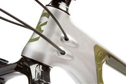 "Kona Process 134 CR/DL 29"" Mountain Bike 2020 - Trail Full Suspension MTB"