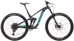 "Product image for Kona Process 153 29"" Mountain Bike 2020 - Enduro Full Suspension MTB"