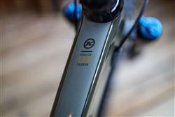 "Kona Process 153 CR 29"" Mountain Bike 2020 - Enduro Full Suspension MTB"