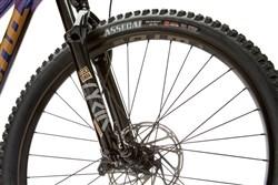 "Kona Process 153 CR/DL 29"" Mountain Bike 2020 - Enduro Full Suspension MTB"