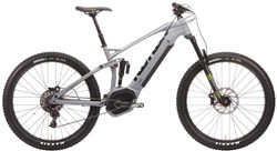 "Product image for Kona Remote Ctrl 27.5"" 2020 - Electric Mountain Bike"