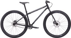 "Product image for Kona Unit 29"" Mountain Bike 2020 - Hardtail MTB"