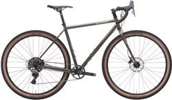 Kona Sutra LTD 2020 - Gravel Bike